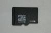 OEM microSD manufacturer & distributor