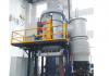 Vacuum Gas Quenching F...