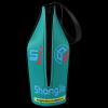 Promotion Neoprene Stu...