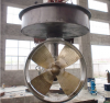 Azimuth Thruster with ...