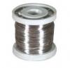 Nickel wire 0.025 mm E...