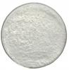 D-Glucosamine Sulfate ...
