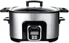 electrice pressure cooker