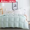 bedding comforter,