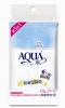 Aqua Wet Tissue