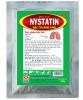 NYSTATIN - Treatment o...