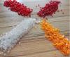 foam pvc compounds for...
