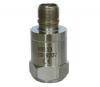 RH103 IEPE accelerometer