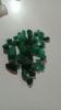 loose gemstones from  ...
