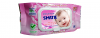 BABY WIPES SMATIE - SW...