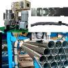 Steel Pipe Bundling Au...