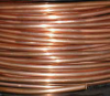 scrap copper wire and ...