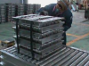 High Purity Lead Ingots