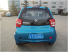 electric vehicles mini...