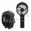 Water Air Cooling Fan ...