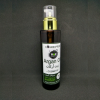 Moroccan Argan Oil - C...