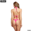 I-Glam Pink Sexy Women...