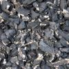 20mm RUBBER CHIPPINGS