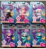 Fingerlings Multipack ...