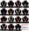 Gold Ethnic Jewellery