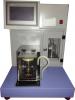 ASTM D5293 Automatic e...