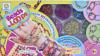 DIY beads loop toys