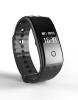 hot smart bracelet acc...