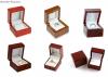 Yisen Wood Jewelry Gif...