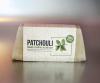 Patchouli Organic Esse...