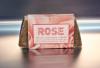 Rose Organic Essential...