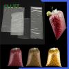 PVA Water Soluble Carp fishing bags