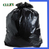 Hot sale PLA biodegrad...