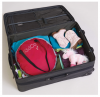 Outdoor Infant Travel ...