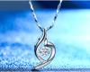 Necklace lovers pendan...