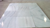 Cheapest Cloudy  Marble