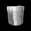Aluminium titanium Bor...