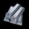 Aluminium Zirconium in...