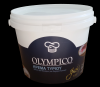 OLYMPICO CREAM CHEESE