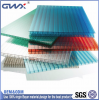 polycarbonate roofing ...