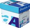 Double AA A4 Copier Paper