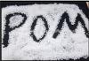 Polyplastics POM GH-20...
