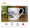 Chinese supplier coffe...