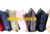 100% Mulberry silk,Gra...
