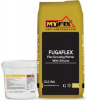 Fugaflex