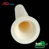 High Purity Alumina Ce...