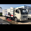 Dongfeng 3-5 mÂ&...