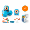 Get Dash & Dot Edu...