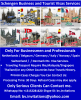 Schengen and Europe Business and Tourist Visa Services