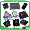 RF Power Divider / Mic...