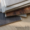 Vinyl Click Floor Planks